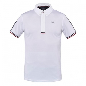 Kingsand Augusta Ladies Show Shirt