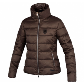 KL Valdez Ladies Insulated Jacket