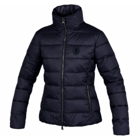 Kingsland Valdez Ladies Insulated Jacket