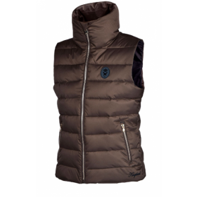 KL Anchorage Ladies Insulated Body Warmer