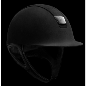 Samshield badding for Basic helmet
