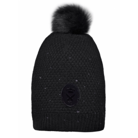 KL Nakina Ladies Knitted Hat