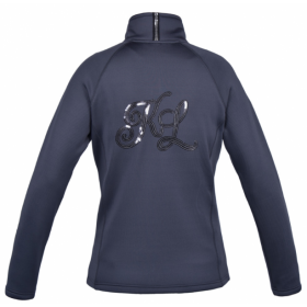 KL Joy Fleece Jacket for Ladies