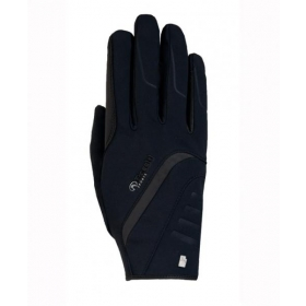 Roeckl glove Willow