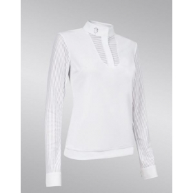 samshield ladies shirt Marie