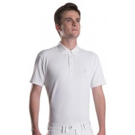 Samshield shirt Charles