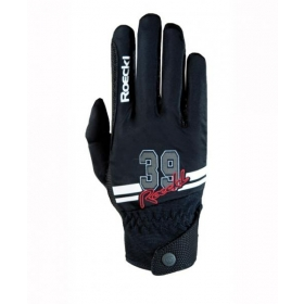 Roeck gloves Mayfair