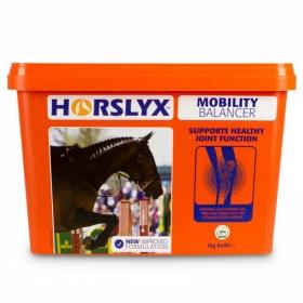 Horslyx Mobility 5kg