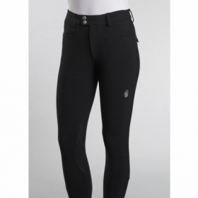 Samshield ladies breeches Hortense