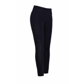 KL Ariston Ladies F-Tec F. Grip Breeches