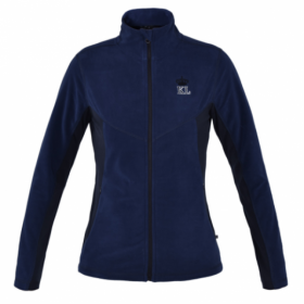 KL Untersberg Ladies Fleece Jacket
