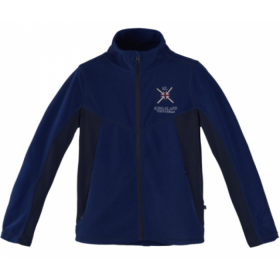 KL BREMEN ladies jacket.