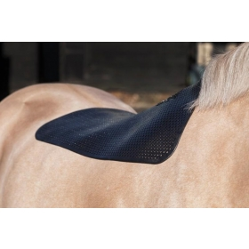 Acavallo anti slip geel