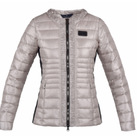 KL Hekla Ladies Insulated Coat