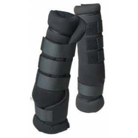 Protection boots Flextrainer