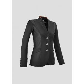 Horse Pilot competition jacket  Aerotech