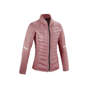 KL Carolina Ladies Sweat Jacket
