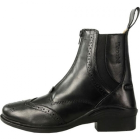 Brogini Childs Jodhpur Boot