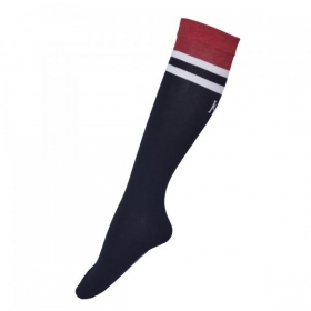 Animo socks Tazza