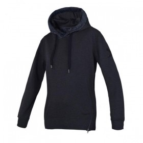 KL Calafate Ladies Sweat Hoodie