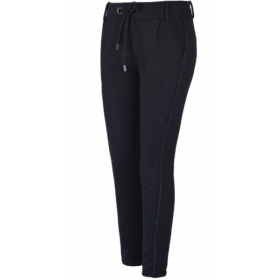 KL Viedmo Ladies Sweat Pant