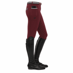 Spooks knee grip breeches Leena