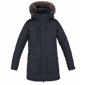 Kingsland  CD Rosario Long Insulated Jacket Ladies