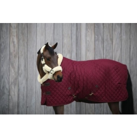 Kentucky Showrug 160g
