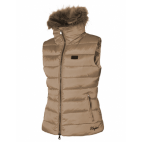 KL Cipoletti Insulated Bodywarmer Women