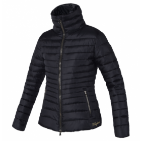 Kingsland Focundo Insulated Jacket Ladies