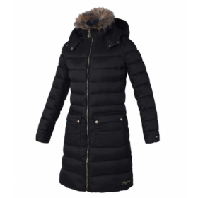 KL Ellison Ladies Insulated Jacket