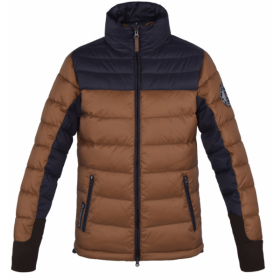 KL Graham Insulated Jacket Unisex