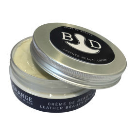 Bruno Delgrange Beauty cream