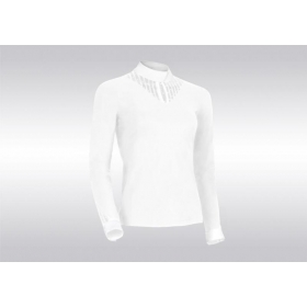Samshield ladies shirt Beatrice