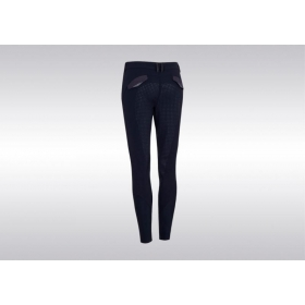Samshield ladies full grip breeches Astrid
