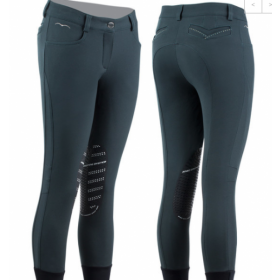 Animo ladies breeches Naviglio