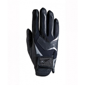 Roeckl gloves Lara