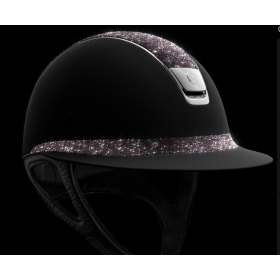 Samshield badding for Basic helmet