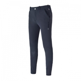 KL Kenton M E-Tec K-Grip Breeches