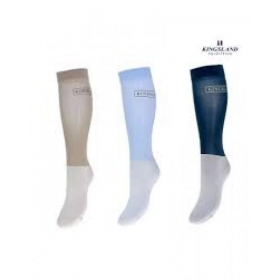 Animo socks Taipe navy