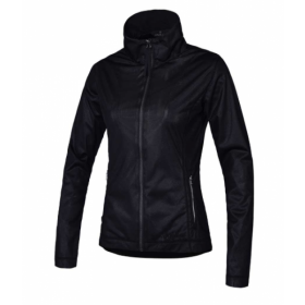 KL Manaus Ladies Jacket