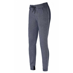 KL Maraba Ladies Sweat Pants
