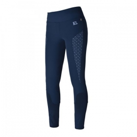KL Katja W E-Tec F-Grip PullOn Breeches