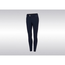 Samshield ladies breeches Constance navy