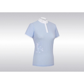 Samshield ladies shirt Sybille