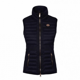 KL Carmen Ladies Insulated Body Warmer