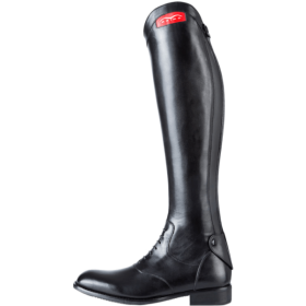 Animo long boots Zody