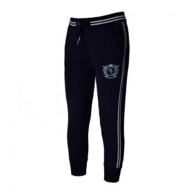 KL Eze Ladies 3/4 Sweat Pants
