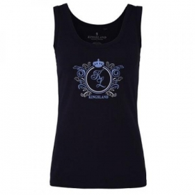 KL Mette Ladies Tank Top