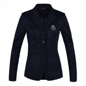 KL Pierlas Ladies Show Jacket